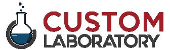 Custom Laboratory