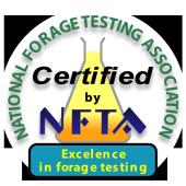 NFTA Certified